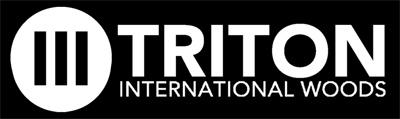 Triton International Woodworks